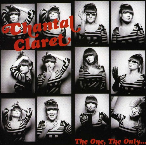 Chantal Claret - One The Only