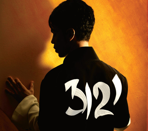 Prince - 3121: Remastered