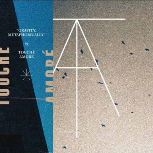 Touche Amore/ Pianos Become Their Teeth