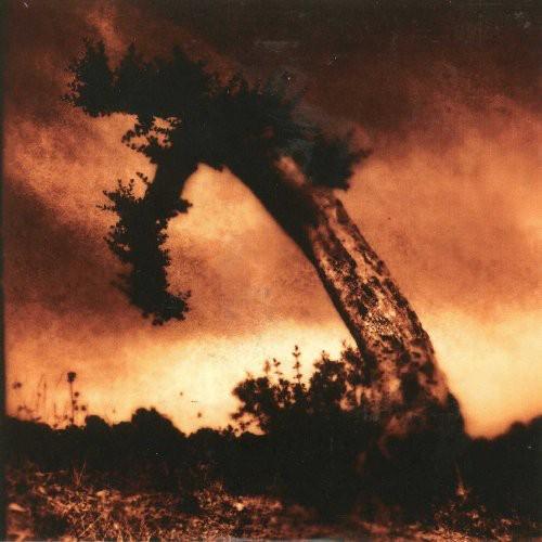 Jackknifed & Slaughtered (Vinyl & CD Combined)