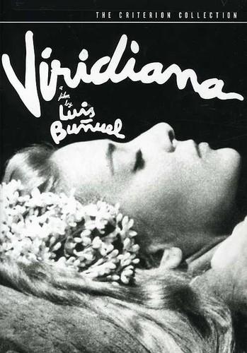 Viridiana (Criterion Collection)