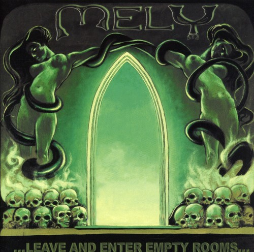 Leave & Enter Empty Rooms [Import]