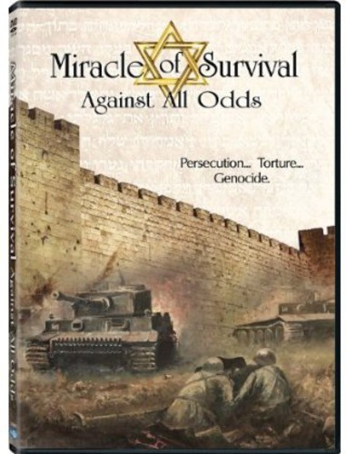 Miracle of Survival: Against All Odds