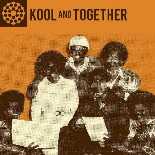 Original Recordings 1970-77