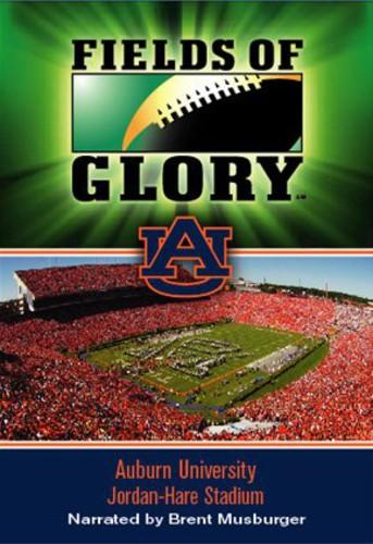 Fields of Glory: Auburn