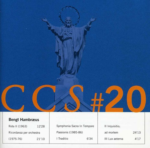 Caprice Composers 20
