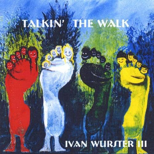 Talkin the Walk