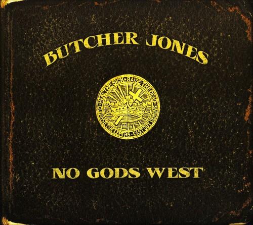 No Gods West