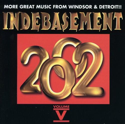 Indebasement 2002