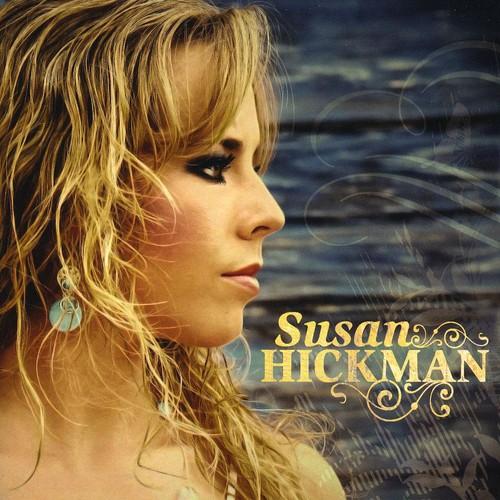 Susan Hickman - Susan Hickman