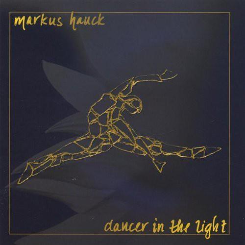 Dancer in the Light