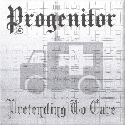 Pretending to Care