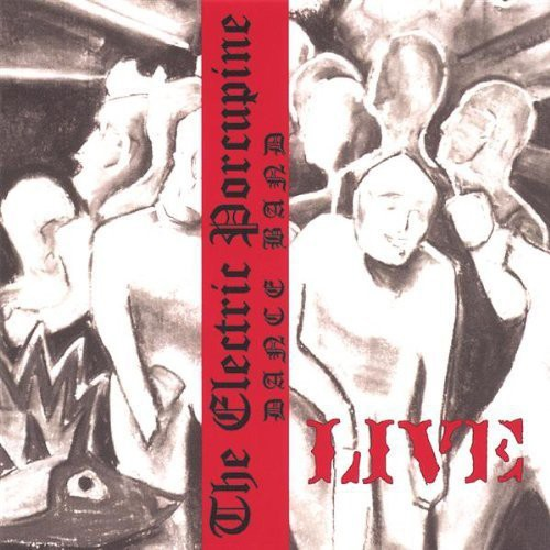 EP Live
