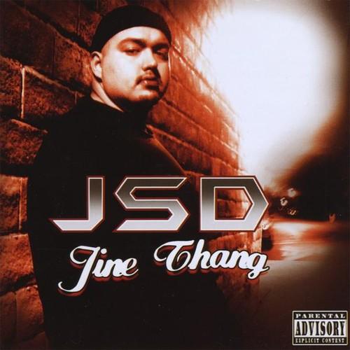 Jine Thang