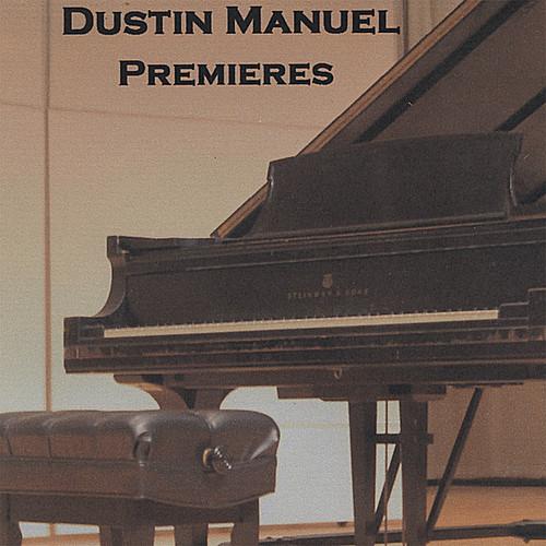 Premieres