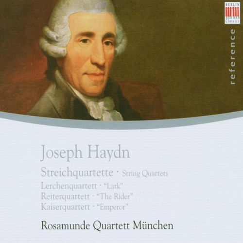 Early Recordings By Dietrich Fischer-Dieskau