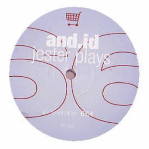 Jester Plays