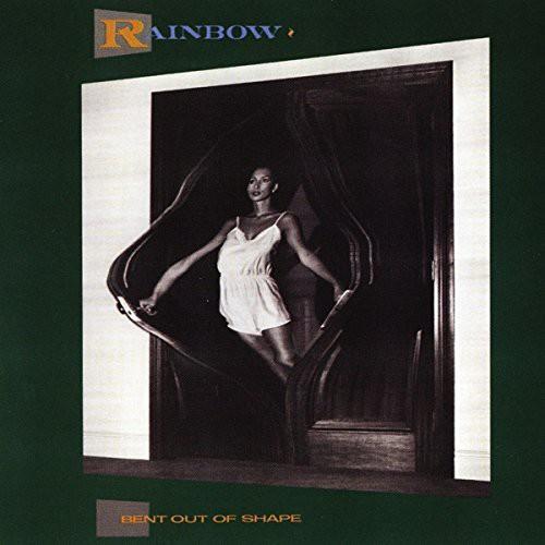 Rainbow - Bent Out Of Shape [Vinyl]