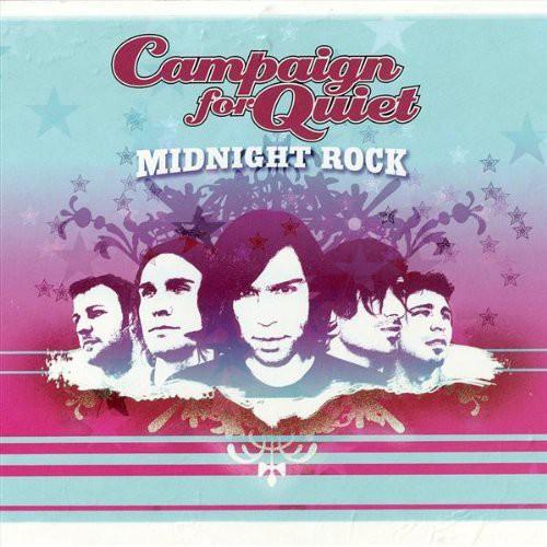 Midnight Rock