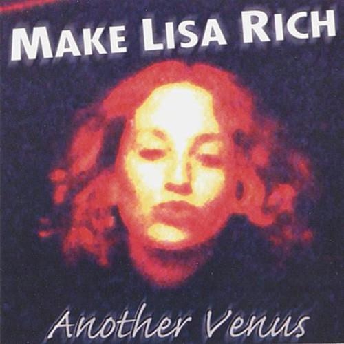 Another Venus