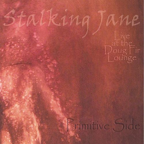 Primitive Side