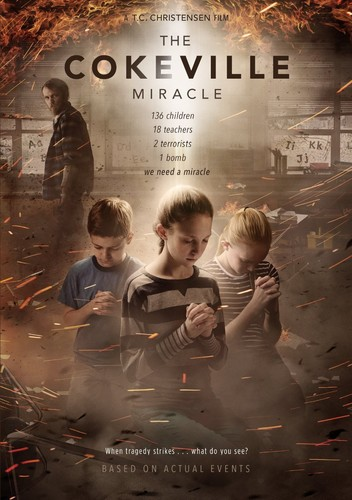Cokeville Miracle