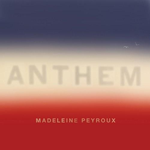 Madeleine Peyroux - Anthem [Import]