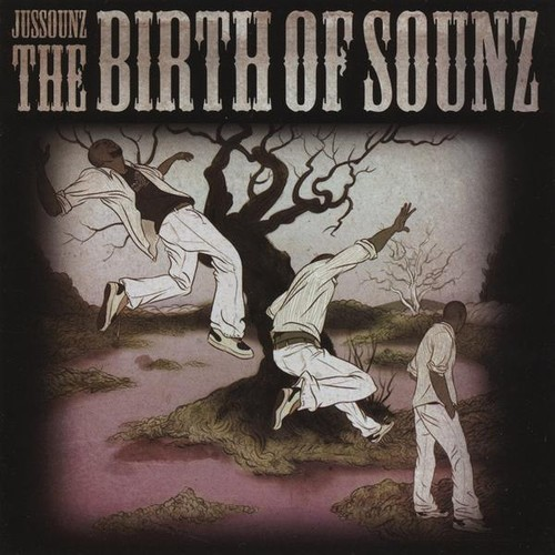 Birth of Sounz