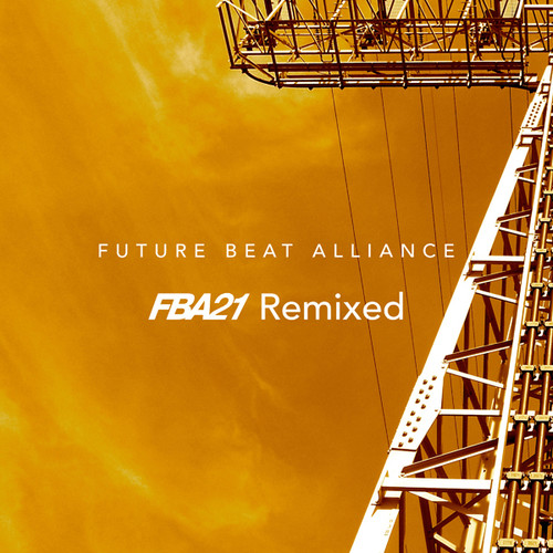 FBA21 Remixed