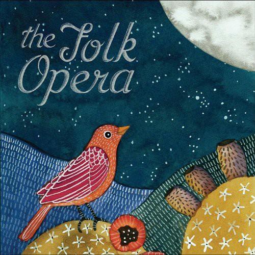 Folk Opera