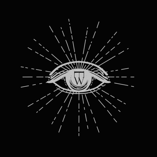 ExitWounds - Vision