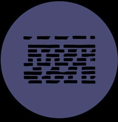 Pattern One/ Pattern Two