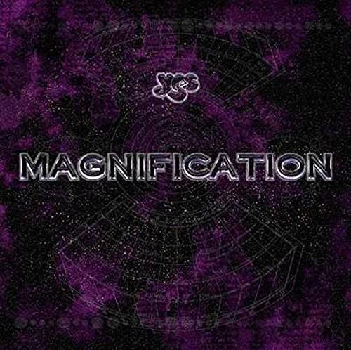Yes - Magnification (Jmlp) (Shm) (Jpn)
