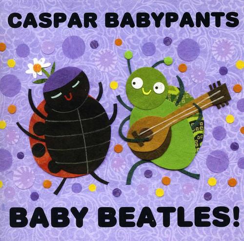 BABY BEATLES!