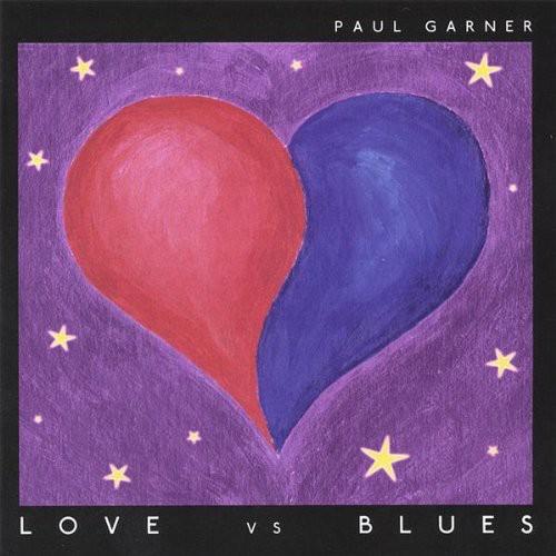 Love Vs Blues