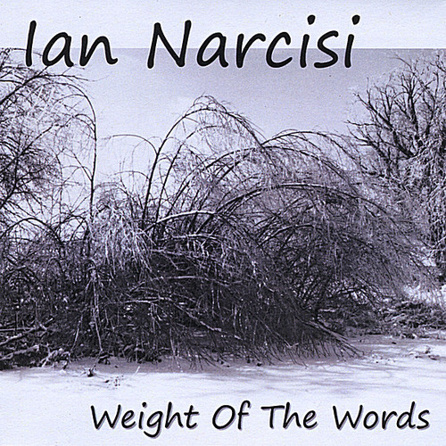 Weight of the Words