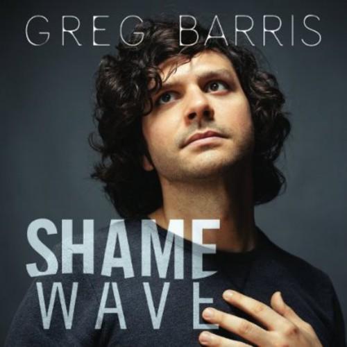 Shame Wave