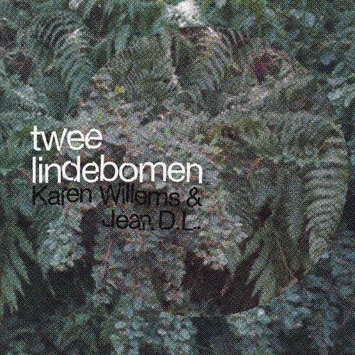 Twee Lindebomen