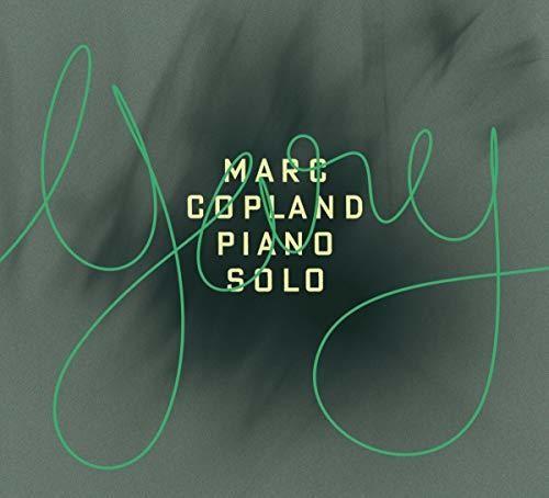Gary: Piano Solo [Import]