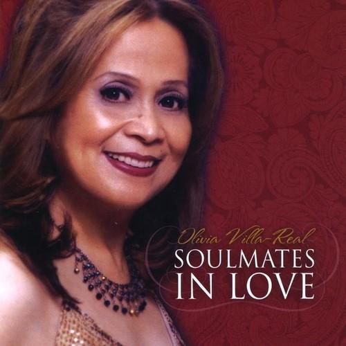Soulmates in Love