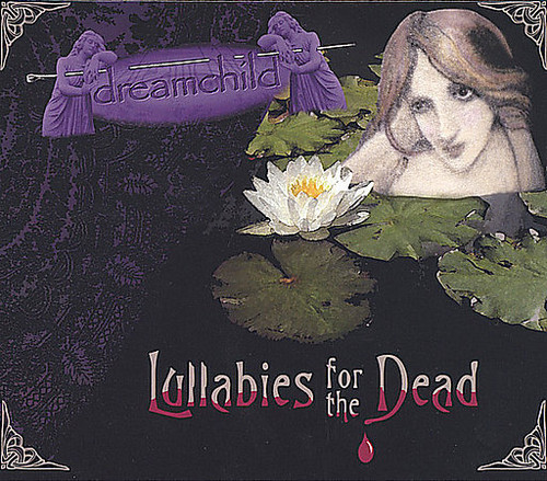 Lullabies for the Dead