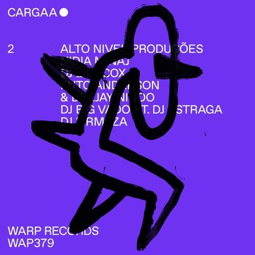 Cargaa 2