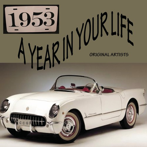 A Year in Your Life 1953 /  Various