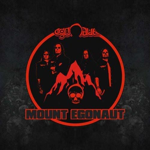 Egonaut - Mount Egonaut