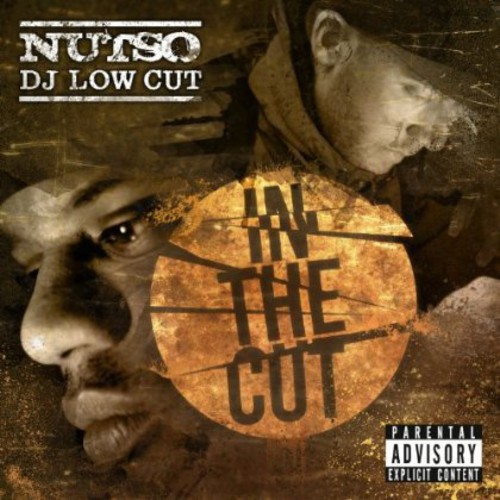 In the Cut [Import]