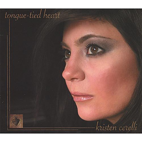 Tongue-Tied Heart