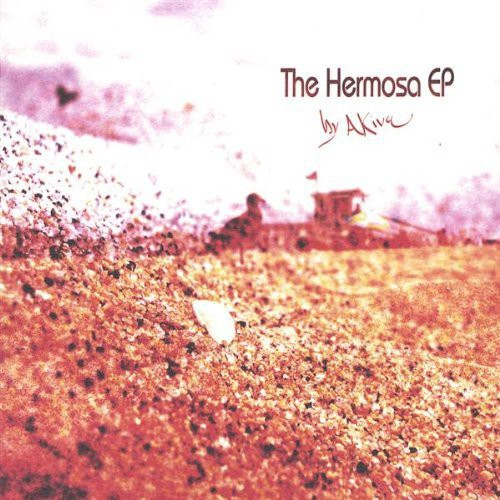 Hermosa EP