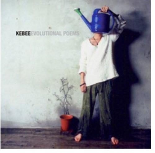 Kebee 1 - 3 [Import]
