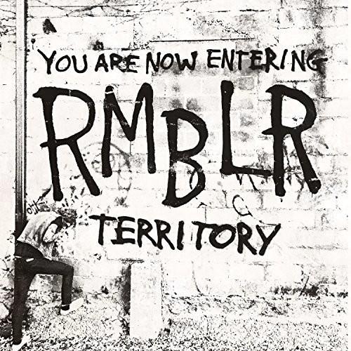 Rmblr EP