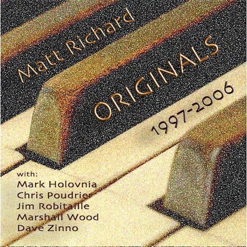 Originals 1997-2006